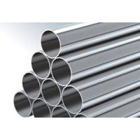Wholesale 310 Stainless Steel Pipes and Tubes from china suppliers
