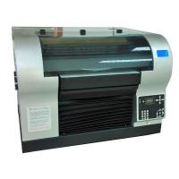 "Wholesale 16.5"" x 35.4"" A2 Size Calca DFP3850E Eco-solvent Flatbed Printer from china suppliers"