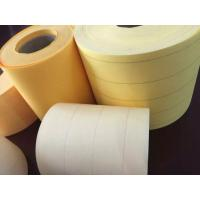Wholesale Filter paper for laboratory and qualitative filter paper and quantitative filer paper  and edibile oil filter paper from china suppliers