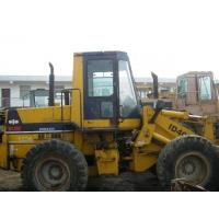 Wholesale seeking for wa180 wa200 used  komatsu loader second-hand payloader 2010 lookikng for japan loader from china suppliers