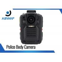 Wholesale 1296P Wireless Law Enforcement Body Camera Battery Life Long High Resolution from china suppliers