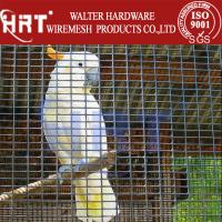 Wholesale Bird cages for parrots from china suppliers
