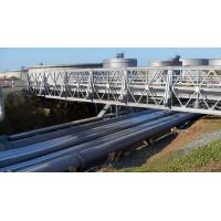 Wholesale Long Span HD200 Mabey Compact 200 Bridge Q345B Steel Structure Bridge GB Standard from china suppliers