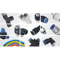 Ningbo Shunchi Pneumatic Element Co., Ltd.