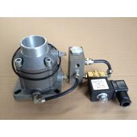 Buy cheap AIV40B-1 Inlet Valve for 7.5~15KW Air Compressor Capacity 1~2m³/min from wholesalers