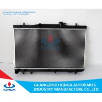 Wholesale HYUNDAI SPECTRA'04-09 MT Aluminum Auto Radiator Car Cooling Parts from china suppliers
