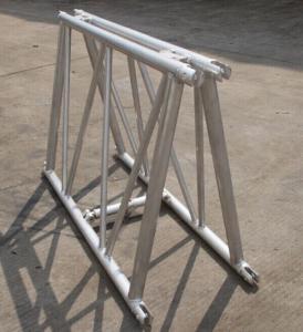 Latest aluminum truss roof buy aluminum truss roof for Buy trusses