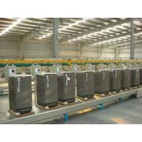 Wholesale Electronic Refrigerator Assembly Line Freezer Performance Testing System from china suppliers