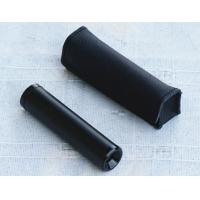 Wholesale Black Handheld Prism Spectroscope with 3pcs of Prism from china suppliers