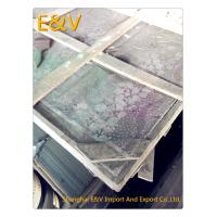 Wholesale Fiber Asbestos Plate 90Kg For Building Furnace from china suppliers
