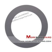 Wholesale Super-thin resin bond diamond cutting wheels without steel body from china suppliers