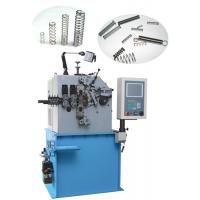 Wholesale One Year Warranty Used Spring Machiney Unlimited Wire Feeding Length from china suppliers