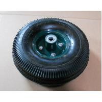 Wholesale High Quality Rubber Wheel (PR1804) from china suppliers