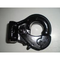 Wholesale 4wd regular pintle hook,bolt-on 10Ton from china suppliers