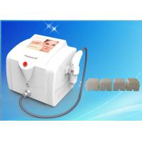 Wholesale Mini Fractional RF Microneedle from china suppliers