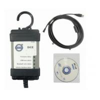 Wholesale OBDII Automotive Diagnostic Scanner from china suppliers