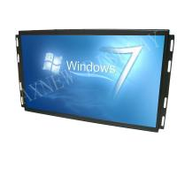Buy cheap 20 inch Open Frame LED Monitor with wide viewing angle for payment kiosks from wholesalers