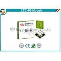 Wholesale LTE Cat 3 / Cat 4 4G LTE Module HL7548 with Intel XMM7160 Chipset from china suppliers