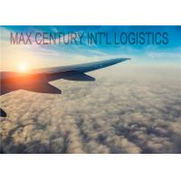 Wholesale Custom Air freight transportation services China to El Salvador from china suppliers