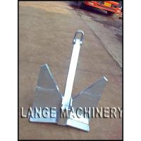 Wholesale Pool TW Anchor from china suppliers