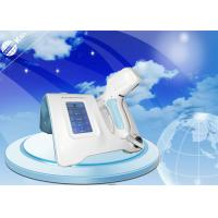 Wholesale Womens White Water Mesotherapy Machine Best Effective Beauty Machine from china suppliers