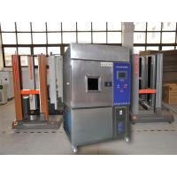 Wholesale 2.0KW Stainless Steel Xenon Test Chamber , Simulated Sunlight Xenon Arc Testing Machine from china suppliers
