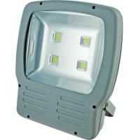 Wholesale good quality led outdoor light from china suppliers