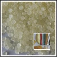 Buy cheap Water White Aromatic Resin C9 BP - 100 with softening point about 100C from wholesalers