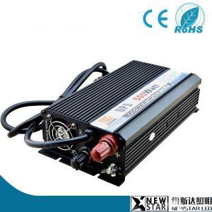 Wholesale 500w Sine Wave 2v/24V/28V to 110V/220v DC Inverters Air Conditioner PCBA Controller Design from china suppliers