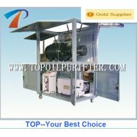 Wholesale High Vacuum pumping plant with capacity 30 L/S to 1200 L/S, equiped wth booster roots pump and vacuum pump from china suppliers