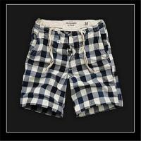 Wholesale all kinds of A&F men shorts pants