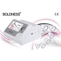 Quality Photon Therapy Vacuum Breast Enlargement Machine for sale