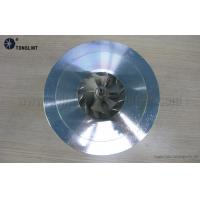 Wholesale GTA3782D Turbocharger CHRA  Cartridge 449936-0008 751361-0001 704193-0009  For Navistar from china suppliers