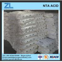 Wholesale Nitrilo Triacetic Acid CAS:67401-50-7 from china suppliers