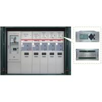 Wholesale Intelligent switch controller (panel common type) from china suppliers