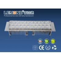 Wholesale DC29-31v 50000H Single Led Module With Double Bridgelux Chip from china suppliers