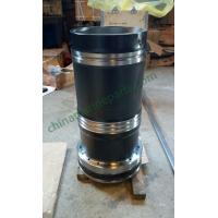 Wholesale YANMAR 8N330 EN ENGINE PARTS 132654-01172 CYLINDER LINER from china suppliers