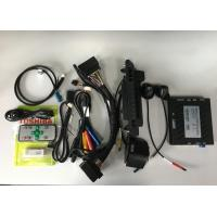 Buy cheap 360 View Car Camera System Car Monitoring Reversing System Panoramic All round from wholesalers