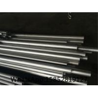 Wholesale Stainless Steel Boiler Tubes With Cold Drawn For Condensers ASTM A213 , Condenser Tubes from china suppliers