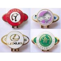 Wholesale PIN Badge,ID Cards,Name Badges from china suppliers