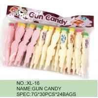 Wholesale Gun Dry Chocolate Fruit Powder Candy Multicolor Cotton Candy Powdered Sugar from china suppliers