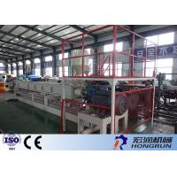 Wholesale Professional EPE Foam Sheet Extrusion Line Large Capacity With CE / ISO9001 from china suppliers
