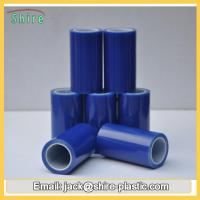 Quality Contamination Control Dust Removal Roller For LCD Screen High Tackiness for sale