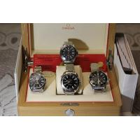 Buy cheap omega watches seamaster professional  ladies omega gold watch from wholesalers