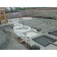 Wholesale Construction Crystallized Waterproofing Cement Based Mortar In Powder Form from china suppliers
