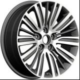 Wholesale 40 ET 18 Inch Alloy Wheels from china suppliers