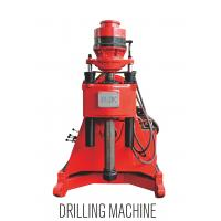 Wholesale RPS-3000 Drilling Machine For Terrestrial Heat Water Well from china suppliers