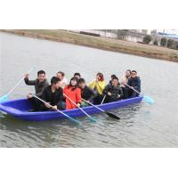 Wholesale High quality fishing boats for sale from china suppliers