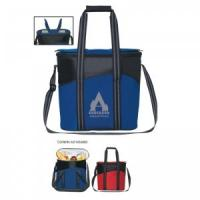 Wholesale Flip Flap Cooler Bag from china suppliers