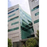 Wholesale Construction Glass from china suppliers